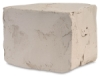 Amaco No. 46 Buff Stoneware Clay