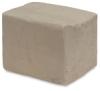 Blick Stoneware Clay