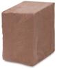 Amaco No. 58 Stoneware Clay
