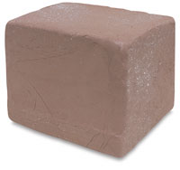 Amaco No. 48 Stoneware Clay