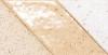 Stoneware Clay #48