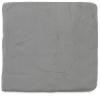 Moist Clay White Talc I