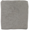 Standard Ceramic 239 Raku Clay