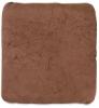 Moist Clay Terra Cotta I
