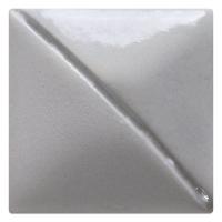 Fundamentals Underglaze, Silver Gray