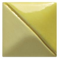 Fundamentals Underglaze, Bright Yellow