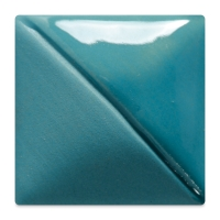 Fundamentals Underglaze, Marine Blue