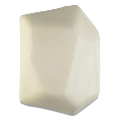 True Matte Glaze, Marshmellow Creme