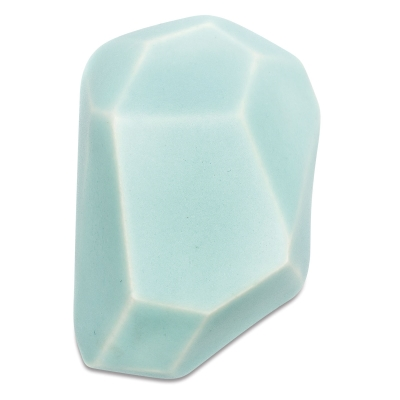 True Matte Glaze, Sea Glass