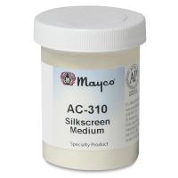 Mayco Silkscreen Medium