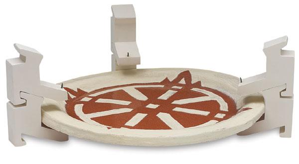 Plate Setter