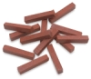 Orton Pyrometric Mini Bars