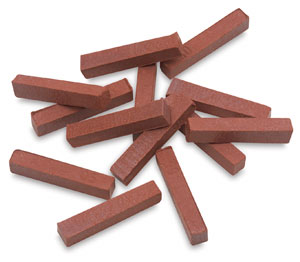 Pyrometric Mini Bars