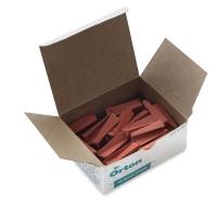 Pyrometric Cones, Cone 06, Box of 50