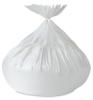 40 lb Bag (Packaged in Cardboard Box)