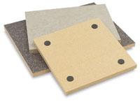 Blick Formica Modeling Boards