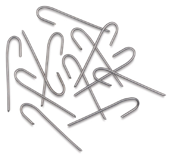 Element Pins, Pkg of 12