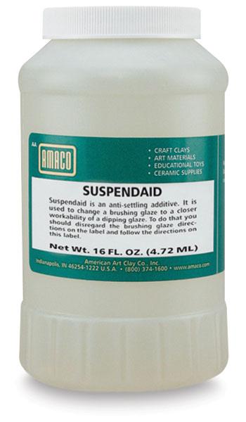 Suspendaid