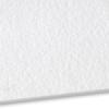 Fiber Shelf Paper