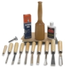 Sculpture House Wood Worker's Carving Set