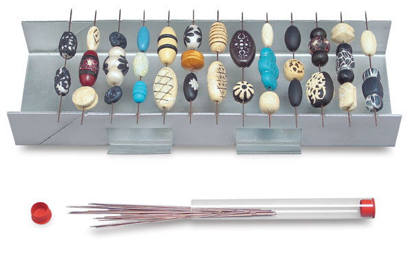 Bead Baking Rack