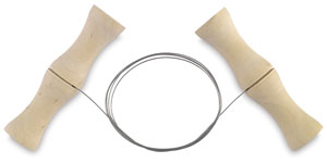 Wire Clay Cutter XL