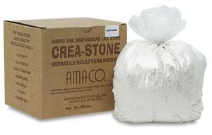Crea-Stone
