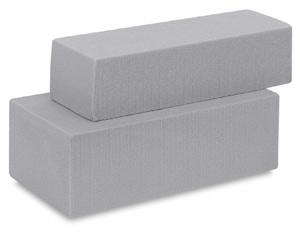 Carv-Foam
