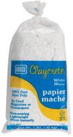 Amaco Claycrete Instant Papier M&#226ché