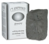 Claystone Modeling Clay