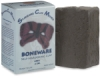 Boneware Moist Clay, Gray