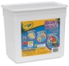 Model Magic, Assorted Colors2 lb Bucket