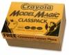 Classpack, 75 PkgsAssorted