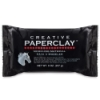 Creative Paperclay, 8 oz