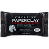 Creative Paperclay, 16 oz