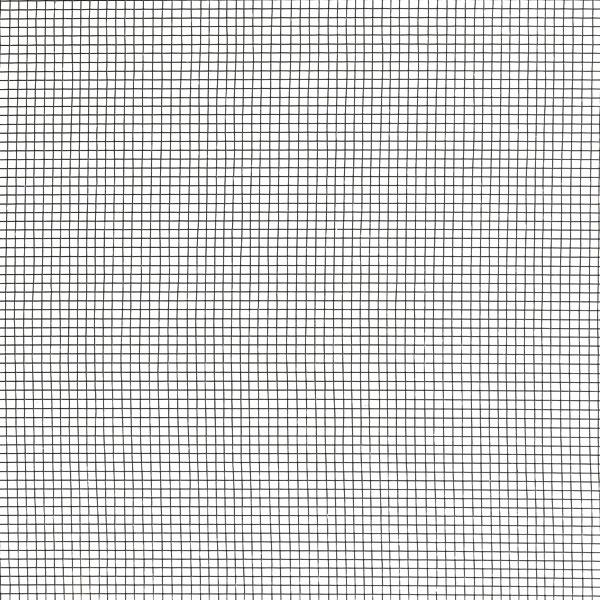 Amaco Wireform Mesh - BLICK art materials