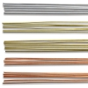 Amaco WireForm Soft Metal Rods