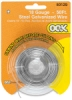 Steel Specialty Wire, 18-gauge