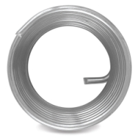 Richeson Armature Wire