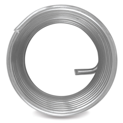 Richeson Armature Wire, 4 ga