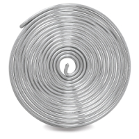 Richeson Armature Wire, 11½ ga