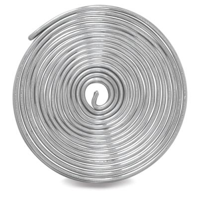 Richeson Armature Wire, 11½ ga