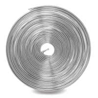 Richeson Armature Wire, 16 ga