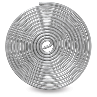 Richeson Armature Wire, 6 ga