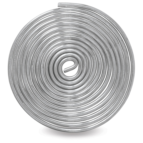 Richeson Armature Wire, 6 ga