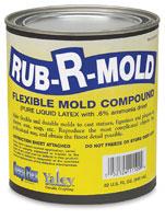 Rub-R-Mold