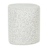 "Rigid Wrap Plaster Cloth Roll, 4"" x 5 yards"