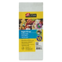 Rigid Wrap Plaster Cloth Pack