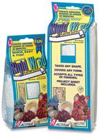Activa Rigid Wrap Plaster Cloth