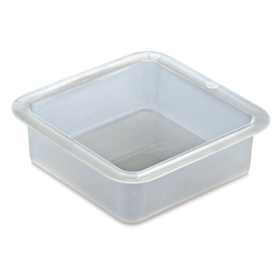 Castin'Craft Reusable Mold, MC6
